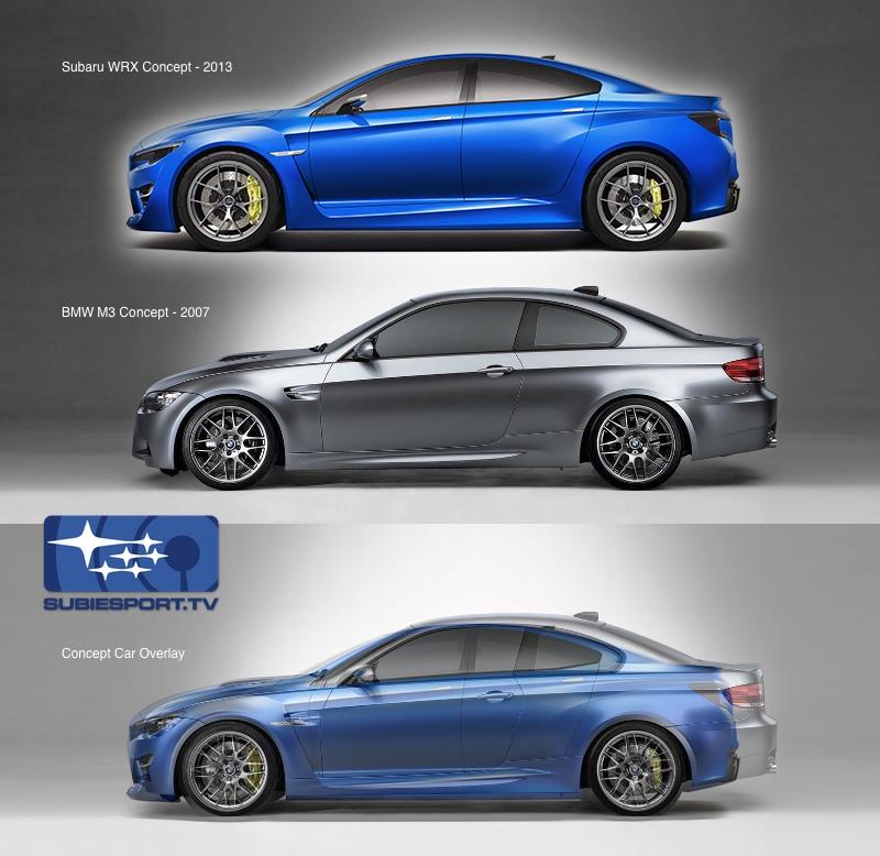 Future New Subaru Vehicles from Earl Duff Subaru in Harriman