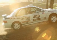DirtyImpreza.Still001
